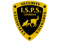 International Security & Protection Services